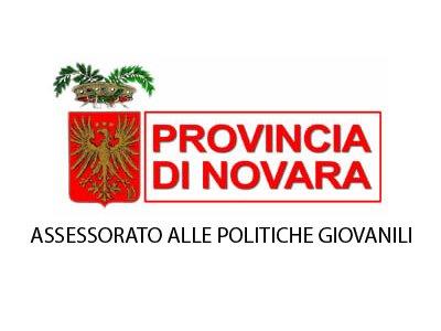 Provincia di Novara