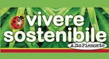 Vivere Sostenibile Alto Piemonte